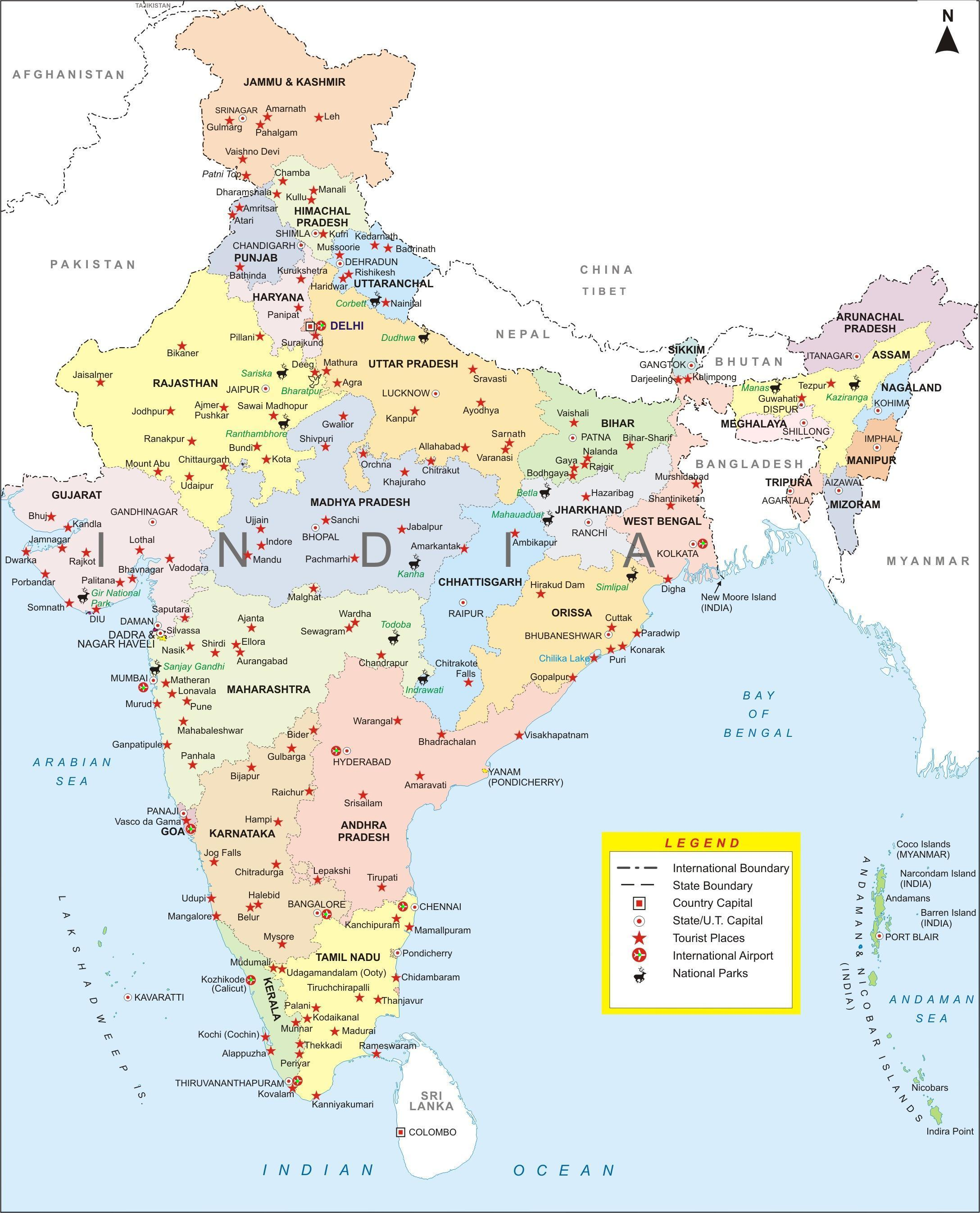 India map with state and city name - India map state and city wise on india statistics by state, weather by state, india map software, india map show, india map nh, india distance is it is now, india map highest point, india and its states, india map geography, india map city, india map with states and cities, india map outline with states, india map search, india map resources, india map region, india map 2015, india map national parks, india capital map, india map international,