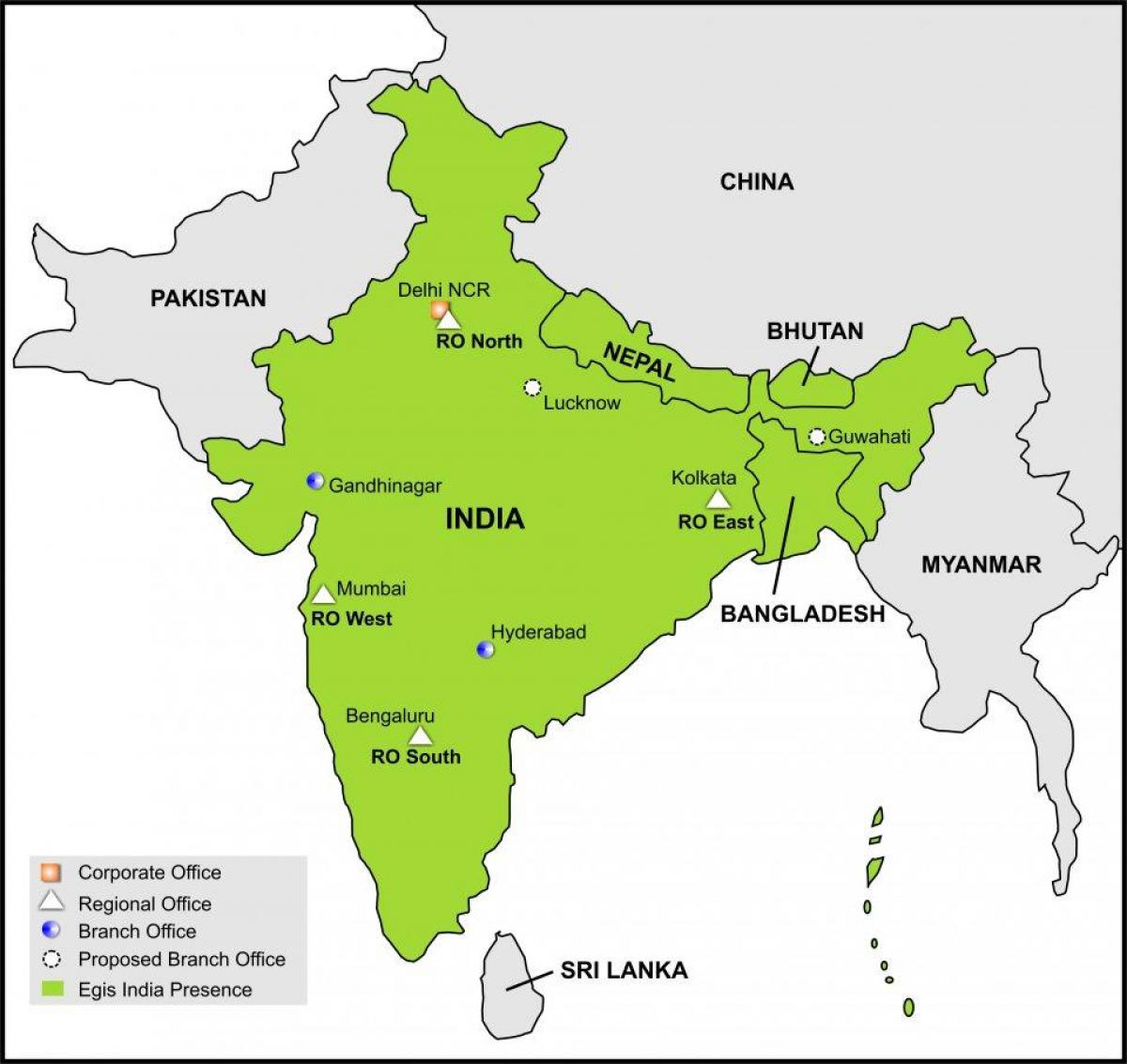 India Map With Desh on map east africa, game with india, map singapore, map saudi arabia, map of india landforms, map the us, map sri lanka, globe with india, map south korea, map of india map, map west asia, plain map of india, map south africa, map nigeria, map spain, printable map of india, map japan, map southeast asia, map russia, business with india,