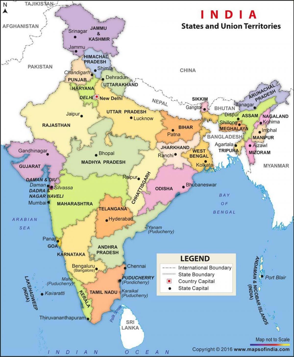 India political states map - India political map states and ... on india bali map, india se, india map usa, india russia map, india on map, india yellow river map, india south asia, india continent map, india australia map, india heart map, india europe map, india region map, india population growth map, india in asia, mughal empire india map, tohoku japan earthquake 2011 map, india mongol empire map, india iran map, india and surrounding country map, africa map,
