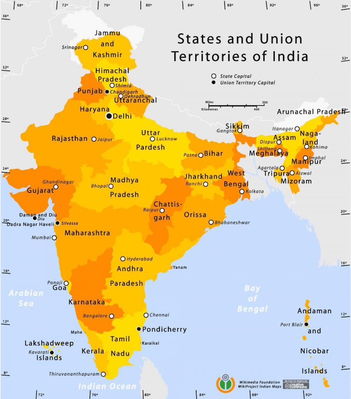 India states map - India map states (Southern Asia - Asia) on india bali map, india se, india map usa, india russia map, india on map, india yellow river map, india south asia, india continent map, india australia map, india heart map, india europe map, india region map, india population growth map, india in asia, mughal empire india map, tohoku japan earthquake 2011 map, india mongol empire map, india iran map, india and surrounding country map, africa map,