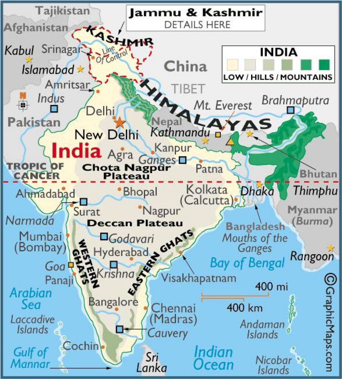 Mountains And Surrounding Countries Map Of India on map of india now, map of the country of india, map of africa, map of china and bordering countries, map of india and sri lanka, world map with countries, map of japan and neighboring countries, map of nepal and tibet, map of austria with surrounding countries, map of asia, map of iran and neighboring countries, map of india and tibet, map of ancient india, map of india with cities, map of malaysia and singapore, map of india and saudi arabia, map of countries surrounding china, map of india and singapore, map of india states, map of india and mountains,