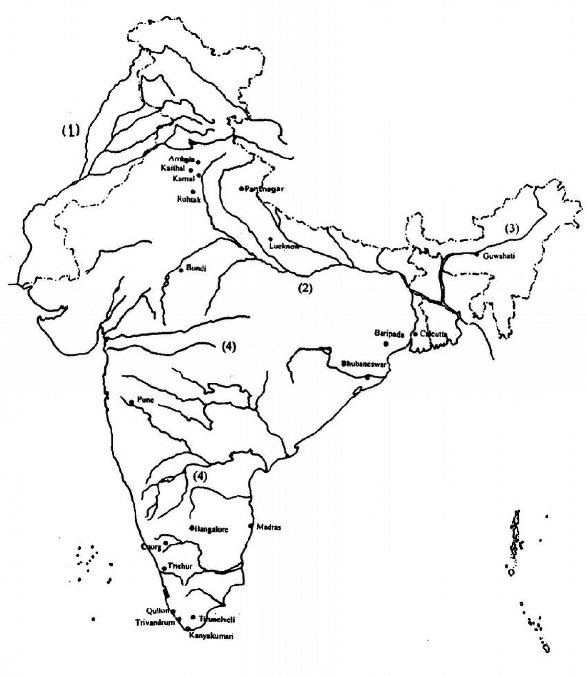 essay on connecting the rivers in india The rivers essay forms an interesting topic for essays the rivers essay has been a very popular choice for essays amongst most students the rivers essay should define the river and speak about its history.