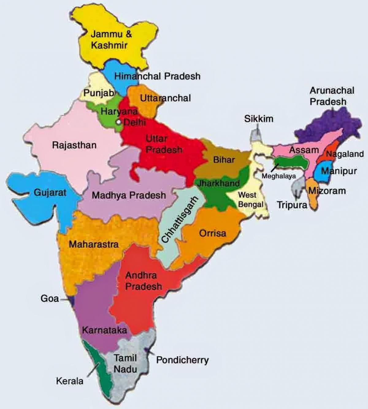 Show India map with states - India map and states (Southern ... on korea map, karnataka map, texas map, time zone map, europe map, maharashtra map, indian subcontinent map, arabian sea map, california map, japan map, france map, andhra pradesh map, sri lanka map, canada map, russia map, australia map, china map, brazil map, africa map,